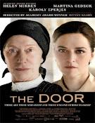 The Door (2012)