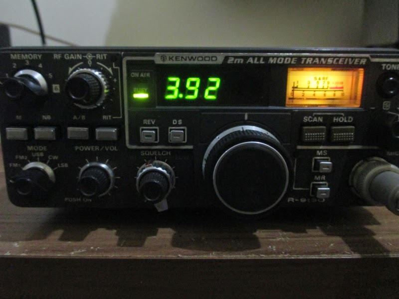 Kenwood 9130 Manual