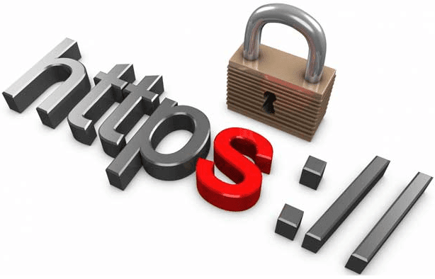 Does HTTPS Make Your Website More Secure?