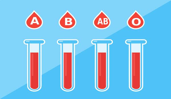 Bagaimana Cara Shalatnya Orang Yang Memakai Selang Air Kencing dan Transfusi Darah