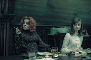 dark shadows-helena bonham carter-bella heathcote