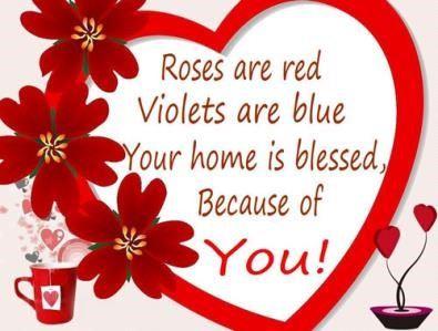 Gambar-Kata-kata-Valentine-romantis-Bahasa-Inggris