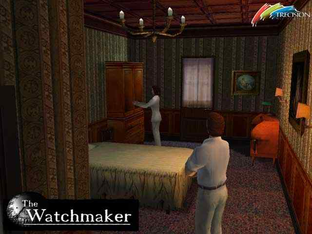 screenshot-3-of-the-watchmaker-pc-game