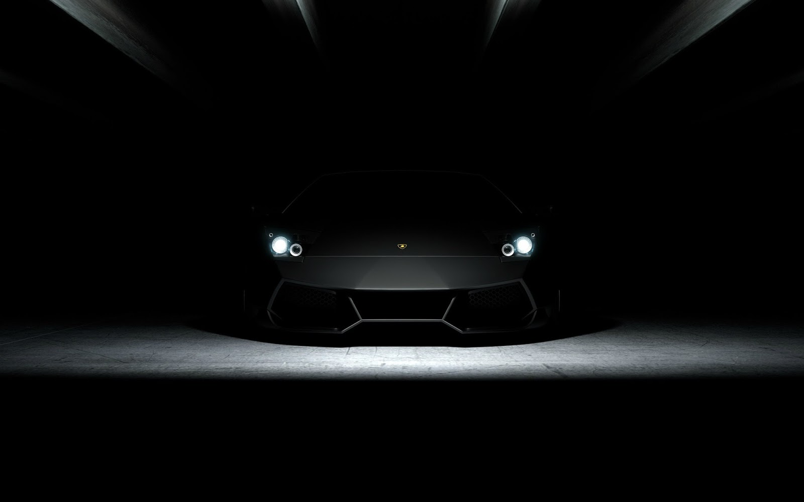 Black and White Wallpapers