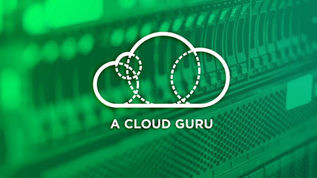 AWS Certified Solution Architect - Associate 2018