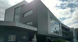 проектирование-фасадов