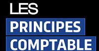 les principes comptables