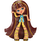 Monster High Cleo de Nile Vinyl Figures