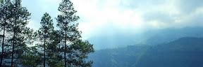 12 Tempat Wisata di Kabupaten Wonosobo Selain Dieng Plateau