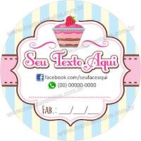 https://www.marinarotulos.com.br/adesivo-cupcake-listras-alegria-rendondo