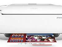 HP DeskJet 3634 Drivers Free Download