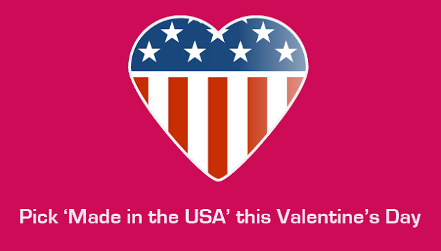 Valentines-day-quotes-2016-USA