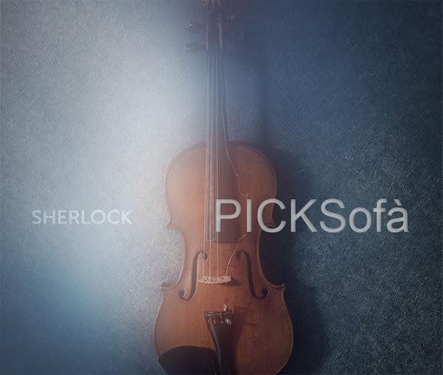 Sherlock 4: Luci ed ombre su una stagione che ha diviso i fan