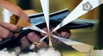 Кредитные карты на потребительские нужды