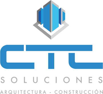 CTC Architect Solutions