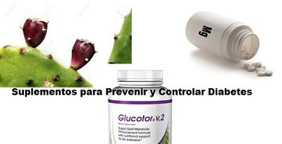 3-suplementos-para-prevenir-y-controlar-la-diabetes