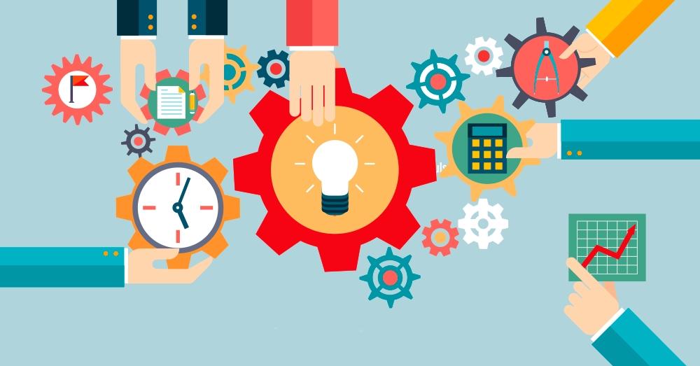 Productividad: Cómo enfocarse para lograr objetivos