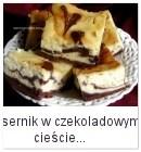 http://www.mniam-mniam.com.pl/2012/10/sernik-w-czekoladowym-ciescie.html