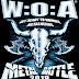 News: Reminder - Wacken Metal Battle Canada 2018 - Band Submission Deadline Dec 29th