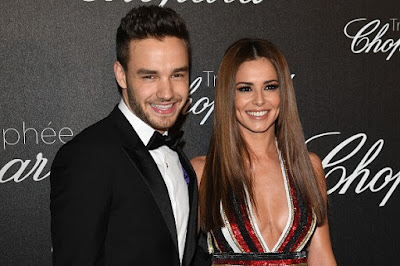 cheryl-planning-low-key-wedding-to-liam-payne