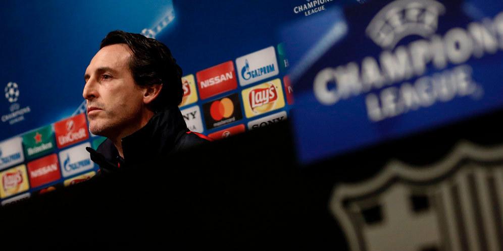 Bos Arsenal Yakin Laga Penentuan kontra BATE Borisov Akan Berbeda
