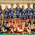#Vôlei – Sub-17 feminino do Time Jundiaí vence Tiete em casa. Sub-14 jundiaiense sofre derrota