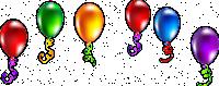 стихи про день рождения, стихи про детский день рождения, прикольные стихи про день рождения, веселые детские стихи про день рождения, детский день рождения, стихи про день рождения мамы, стихи на день рождения папы, стихи на день рождения бабушки, стихи на день рождения дедушки, стихи на день рождения друга, стихи на день рождения подруги, стихи на день рождения брата, стихи на день рождения сестры, стихи про день рождения зверей, стихи про день рождения питомца, веселые стихи для детей, веселые стихи про детей, детские стихи на праздник, праздничные стихи, стихи про именинников, стихи для именинника, стихи про именинника, стихи про именинный торт, приглашение на день рождения, загадки про день рождения, стихи и поздравления для детей на день рождения, развлечения на день рождения, стихи про подарки, стихи для праздника, стихи для сценария на день рождения, стихи для детского сала, поздравление с днем рождения в детском саду, стихи поздравительные для детского сада, поздравление с днем рождения в детском саду, Стихи для ребенка на день рождения, стихи для дошколят про день рождения, стихи для младших классов про день рождения, стихи для детей 3-4 лет про день рождения, стихи для детей 5-6 лет про день рождения, стихи для 1 класса про день рождения, стихи для 2 класс про день рождения, стихи для 3 класса про день рождения, веселые стихи для школьников на день рождения,