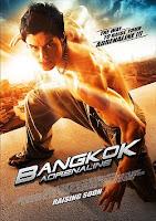 Film BANGKOK ADRENALINE en Streaming VF