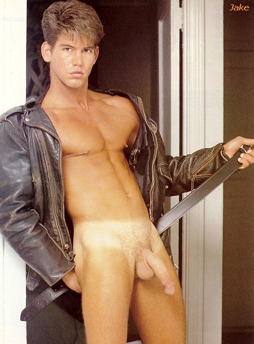 Matt Gunther Gay Porn 105