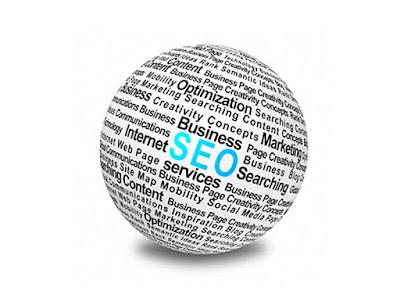 Consejos para el posicionamiento de tu página web: Redes Sociales (II)
