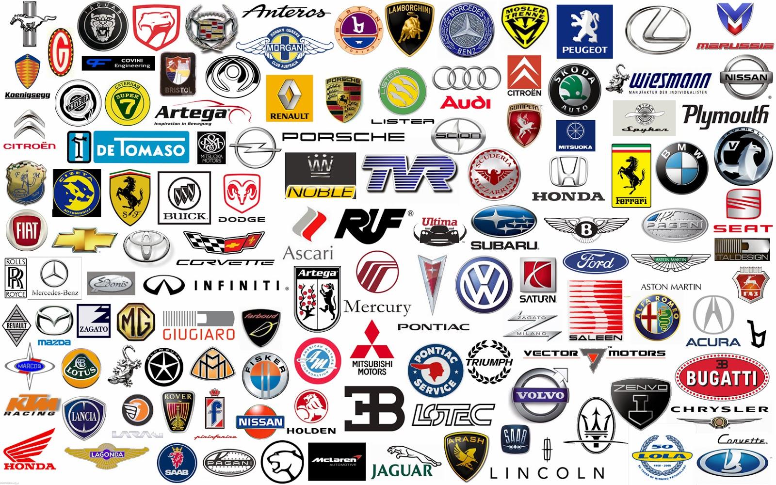 Có hàng trăm, hàng ngàn dòng xe, hãng xe trên thế giới, nên lựa chọn được một chiếc xe phù hợp sẽ cần phải cần cân nhắc thật kỹ