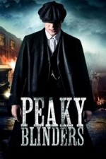 Peaky Blinders S04E05 The Duel Online Putlocker