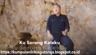 Download Lagu Natal Ashe Hymne Ku Sorong Kaleku