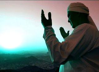 Amalan Doa Nabi Yusuf Untuk Pengasihan Paling Mustajab