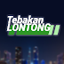 Download Game TTS Lontong Apk