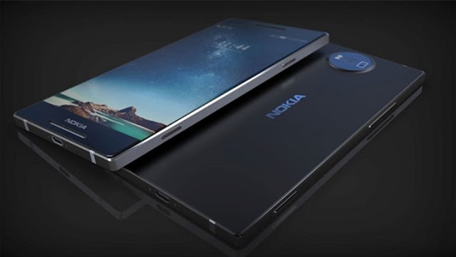 Nokia-and-the-operating-system-will-come-in-the-Nokia-8