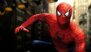 Spiderman cannot be Gay says hacked emails of Sony Pictures