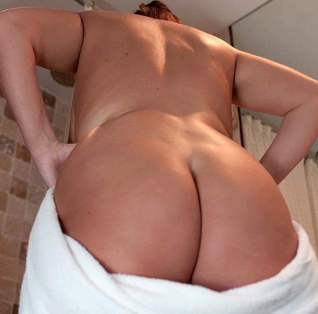 Charmaine glock nude