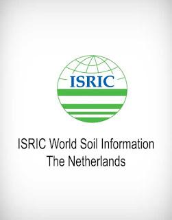 isric vector logo, isric logo vector, isric logo, isric, isric logo ai, isric logo eps, isric logo png, isric logo svg