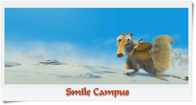 Ice Age 4 - Continental Drift Pictures & Trailer