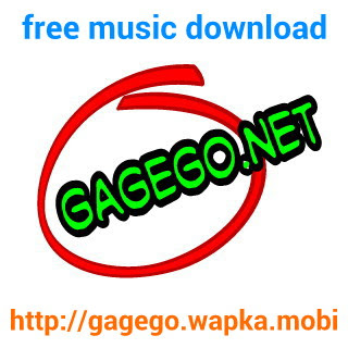 Download Lagu Jessie J - Who You Are.mp3