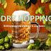 Γνωρίστε το Dry Hopping