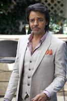 How to be a Latin Lover Eugenio Derbez Image 22 (22)