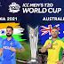 ২০২১ টি-টোয়েন্টি বিশ্বকাপ ভারতে, ২০২২ সালে অস্ট্রেলিয়ায়