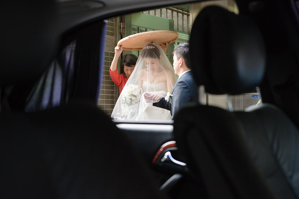 婚禮攝影、婚攝推薦、婚禮紀錄、戶外證婚、維多利亞酒店