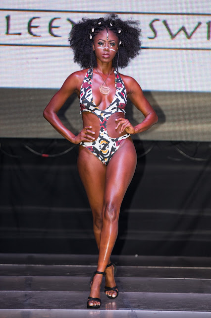 Photos-from-the-Ankara-SWIM-African-Runway-Show-in-Miami-8