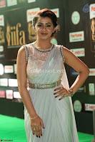 Nikki Gakrani at IIFA Utsavam Awards 006.jpg
