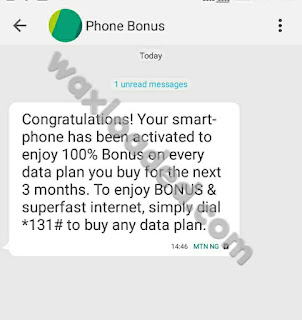 100% Double Data imei in 2019