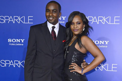 , Judge rules Nick Gordon 'legally' responsible for Bobbi Kristina's death, Latest Nigeria News, Daily Devotionals & Celebrity Gossips - Chidispalace