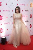 Bollywood Babes at Femina and Nykaa Host 3rd Edition Of Nykaa Femina Beauty Awards 2017 077.JPG